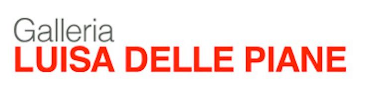 Galleria Luisa Delle Piane