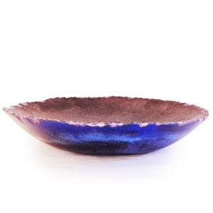 Bolloon Bowls by Maarten De Ceulaer