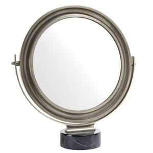Specchio da tavolo by Sergio Mazza