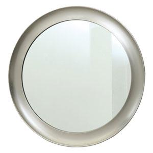 Specchio Narciso by Sergio Mazza