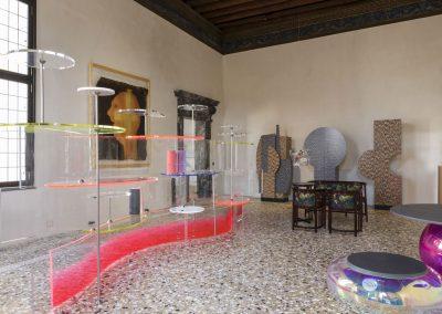 Galleria-Luisa-Delle-PianeWEB