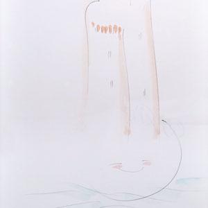Senza titolo – Lisa Ponti