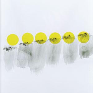 Addio – Lisa Ponti