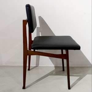 Luisella by Franco Albini