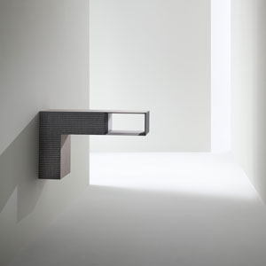 Zirconio – Piero Lissoni