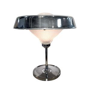 Lampada Ro by B.B.P.R