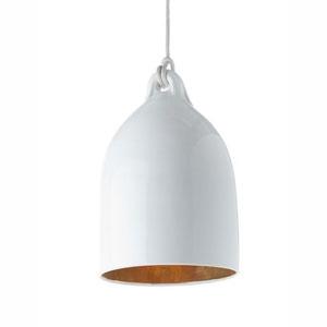 Bufferlamp by Wieki Somers