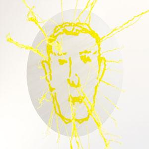 Retratos Iluminados 03 by Instituto Campana