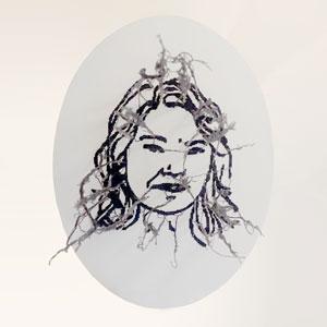 Retratos Iluminados 09 by Instituto Campana