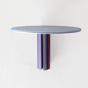 Altarino A3 by Maddalena Casadei