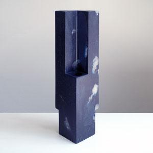 Quinta by Marco Guazzini